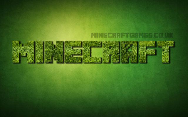 Minecraft Wallpapers ゲーム Spiele Games - Minecraft crafting spiele