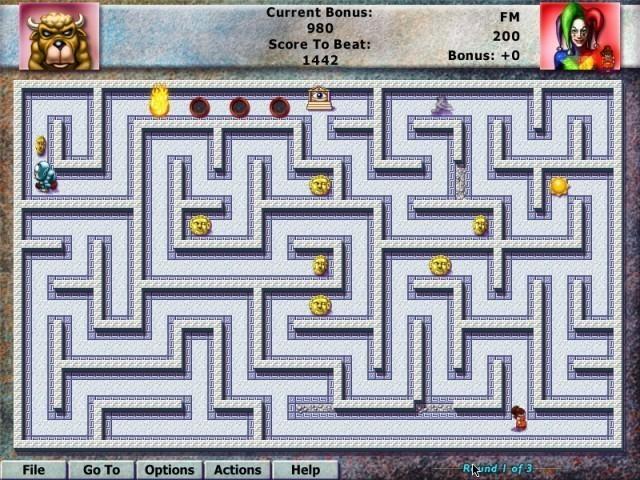 puzzle games 2